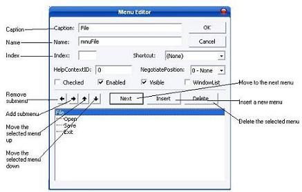 How do learn visual basic for applications